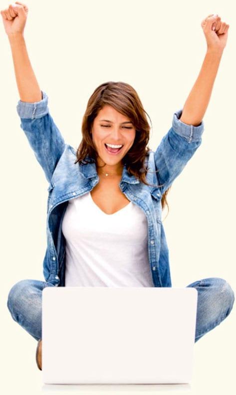kursy angielskiego on-line